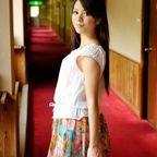 シェリー - 綺麗なお姉さん。~AV女優のグラビア写真集~