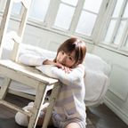 【No.36462】 Cute / 桃乃木かな