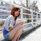 【No.36624】 ふともも / MIYABI