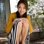 夏目彩春 - 綺麗なお姉さん。~AV女優のグラビア写真集~