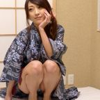 【No.36669】 浴衣 / 香椎りあ