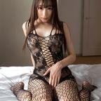 【No.36681】 網タイツ / 蓮実クレア