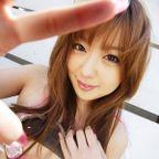 ほしのみゆ - 綺麗なお姉さん。~AV女優のグラビア写真集~