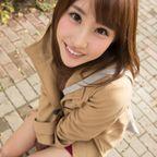 あやみ旬果 - 綺麗なお姉さん。~AV女優のグラビア写真集~