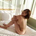 【No.36858】 Nude / 推川ゆうり