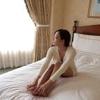 蓮実クレア - 綺麗なお姉さん。~AV女優のグラビア写真集~