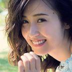 衛藤美彩 ヤバイほど…可愛いお姉さん。