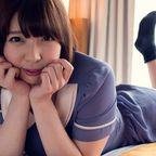 かなで自由 可愛い巨乳お姉さんのセックス画像