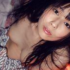美麗グラビア × 佳苗るか 官能的な浴衣ヌード