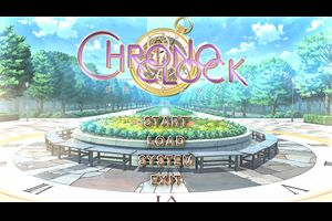 【クロノクロック】なんと時間を戻せる能力があるらしい。ただし五分間に限るのアイキャッチ画像