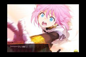 【ランス03】ランス03クリア!のアイキャッチ画像
