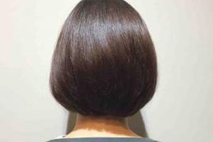 oruga hair Blog