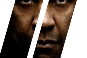 The Equalizer 2(原題) (8)