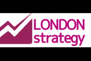 FXポンド円トレード戦略:LONDON-strategy(2020.10.19)