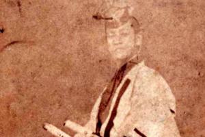 武人、川路聖謨(かわじとしあきら)に学ぶ - ねずさんの学ぼう日本