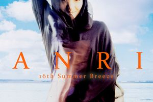 其のニ ANRI 「16th Summer Breeze」