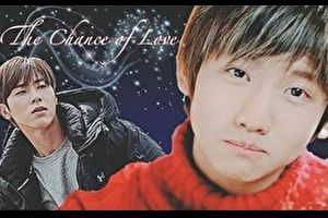 The Chance of Love  43