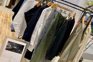 Seagull direction函館店BLOG