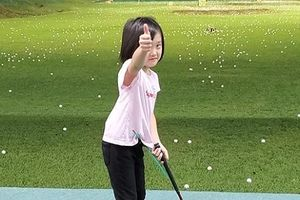 Sukita Golf School