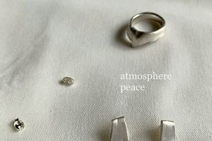 atmosphere peace:blog