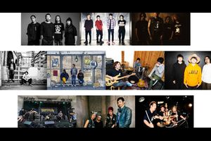 POWER STOCK・AS ONE FEST OFFICIAL BLOG