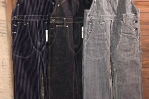 IRON HEART THE WORKS OSAKA STAFF BLOG