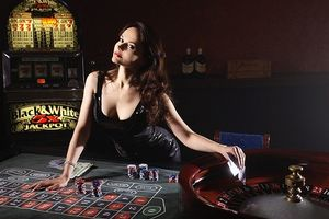The easiest and most effective way to enjoy an online casino