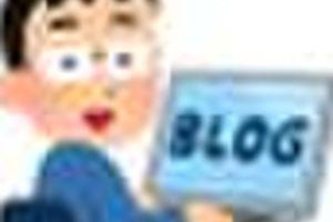 政治 ブログ ランキング