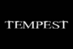 club TEMPEST archives