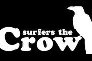 surfers the CROW