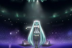 Click here!(Vocaloid world tour sign up)