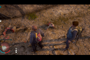 State of Decay 2 ②