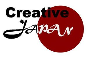 CreativeJAPAN of Secondlife